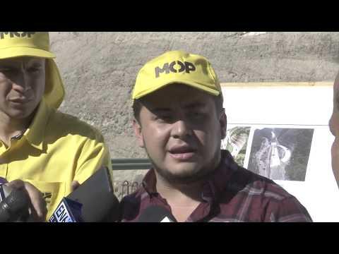 Titular del MOP celebra que CICIES investigue casos de Sitramss y subsidio al transporte