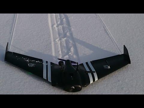 sonicmodell-ar-wing-900-caddx-turtle-v2-the-third-flight-new-motor-geprc-2207-2400kv