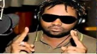 Vis A Zero Carlito Lassa Feat Ferre Gola Remix By DJ C 17 METAL