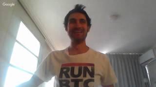 The 1 Bitcoin Show- Bcash fork madness! 1 year since 2X fail, Trezor update