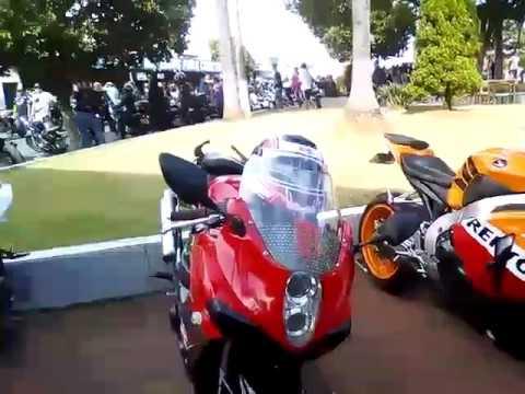 Mais um encontro de moto em avai deixem seu 🖒para ajudar o canal