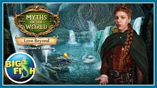 Myths of the World: Love Beyond Collector's Edition video