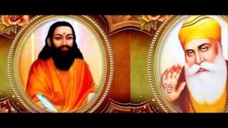 Bunty Sangatpuria  Guru 2 Pyare  Sk Production  New Punjabi Song 2017