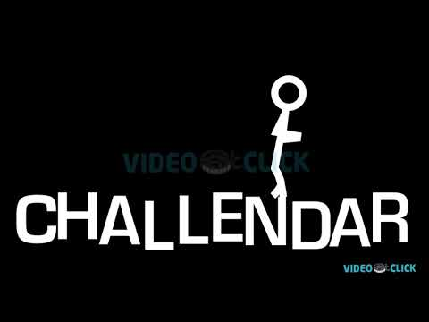Challendar