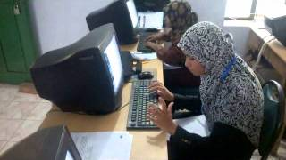 preview picture of video 'Learning & Earning Project at Feni-Pachgachia'