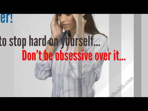 Video How To Lose 75 Pounds In 6 Months Eating Low Carb Paleo Diet