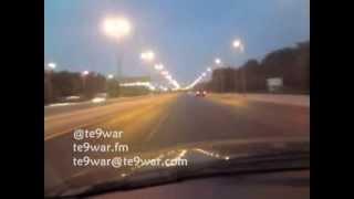 تحميل و مشاهدة محسودين - خالد الأحمد / مزاج MP3