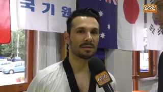 teatro-dei-campioni-accademia-del-taekwondo