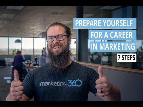 mp4 Job Vacancy Marketing, download Job Vacancy Marketing video klip Job Vacancy Marketing