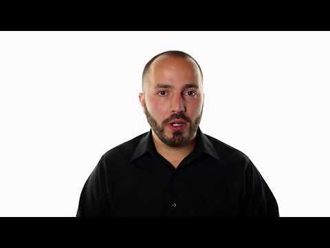CMA Digital Marketing Online Course