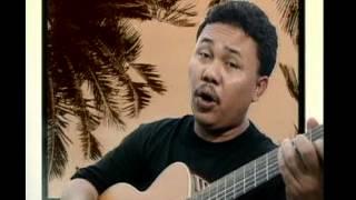 Doel Sumbang & Nini Carlina - Rindu Aku Rindu Kamu [Official Music Video]