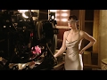 Behind The Scenes on FIFTY SHADES DARKER + Clips