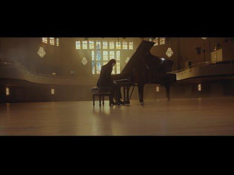 Mondknospe's Video 168611522962 hunl3mRvpdw