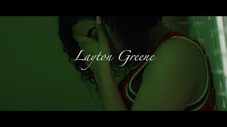 Layton Greene - Roll in Peace Remix (Official Video)