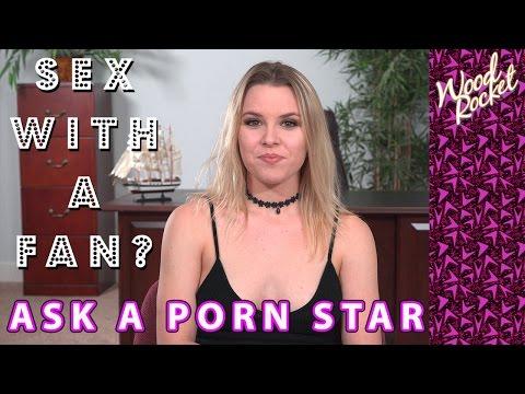 Cum poate ajuta o femeie cu o erecție slabă