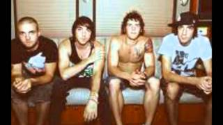 Hit The lights-All Time Low