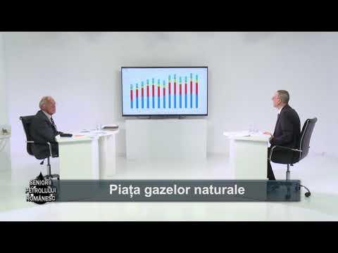 Seniorii Petrolului Românesc Ghe. Ştefan em2 11 08 2018