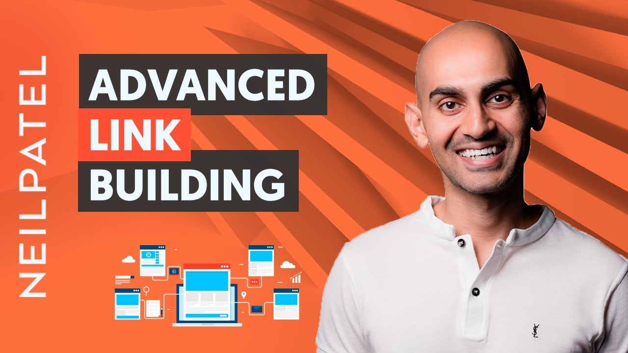 7 Advanced Link Building Tactics That Skyrocket Rankings