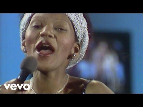 Boney M. - Sunny (ZDF Disco 05.02.1977) (VOD)