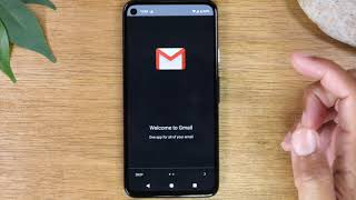 How to Remove a Gmail Email Account from an Android Phone