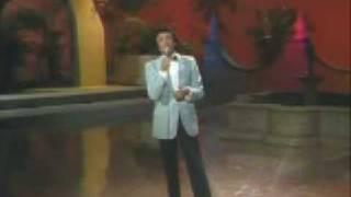 Me Basta - José José (Video)