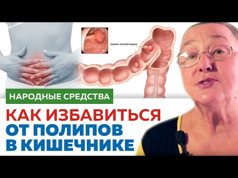 Как вылечить аденома простата без операции