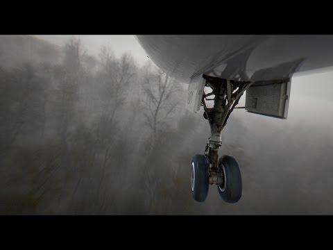 Del sesso US videocamera web
