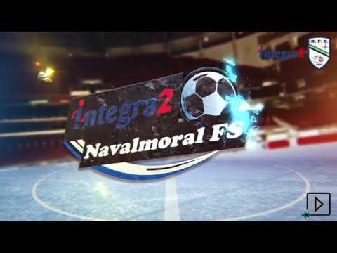 J.28º, Movistar Inter