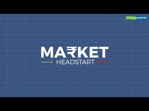 Market Headstart | Nifty50 seen opening lower; Infosys, RIL eyed