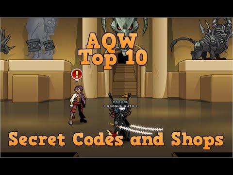 mp4 Code Quest Aqw, download Code Quest Aqw video klip Code Quest Aqw