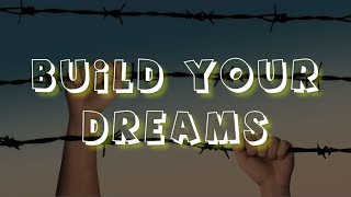 build your dreams | Whatsapp Status Video | Re Affection