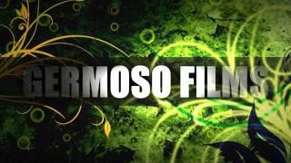 Anthony Santos - Yo me Muero Por Ti (Diciembre 2011) (AUDIO)
