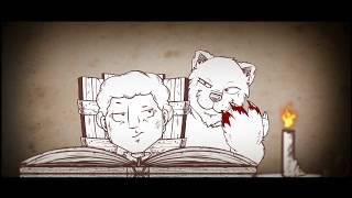 VideoImage1 Haimrik