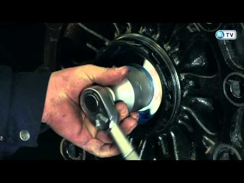 Download Brake Service 1 Hour Faster: BPW ECO Disc HD Mp4 3GP Video and MP3