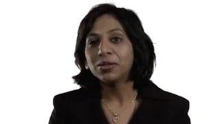 Watch Parul Gupta's Video on YouTube