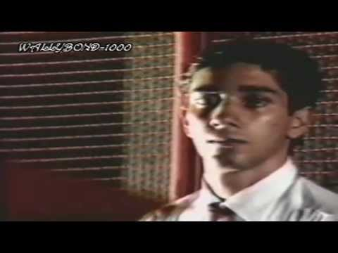 TÉDIO-BIQUINI CAVADÃO-VIDEO ORIGINAL-ANO 1985 ( HQ )