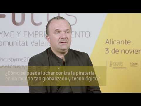 Entrevista a José de Eusebio, director de orquesta galardonado con un Grammy[;;;][;;;]
