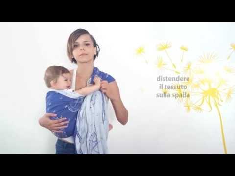 Come liberarsi dal cono da emorroidi