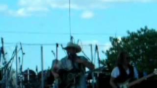 Chris Cagle - No Love Songs (Intro)