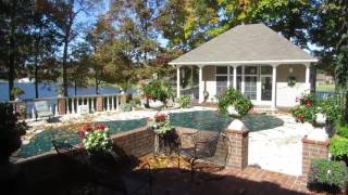 Lake house for sale, lake front property KY, Homes and Land for sale, Kentucky, Campbellsv