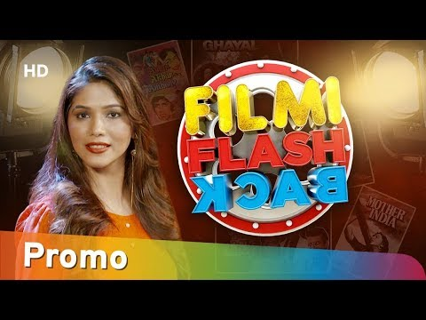 FILMI FLASHBACK | RJ Ruchi | Best Bollywood Scenes| JAB WE MET | GOLMAAL | DHAMAAL | DON