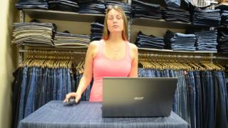 Доставка и оплата – Мега Джинс | https://mega-jeans.com.ua/dostavka-i-oplata.html