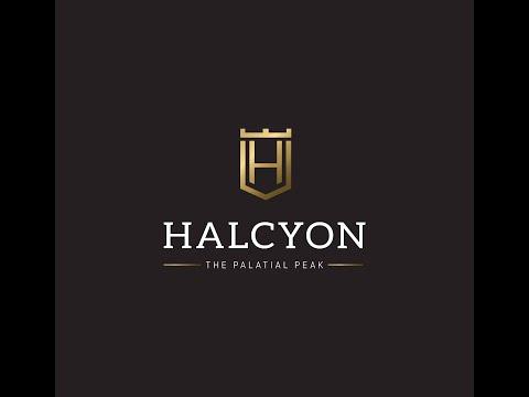 3D Tour of Phoenix Halcyon