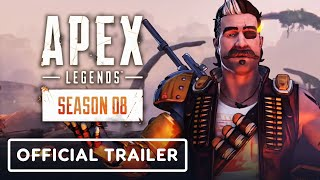 Apex Legends Season 8: Mayhem - Official Launch Trailer by IGN