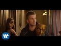 David Carreira - Domino (Clip officiel)