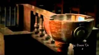 MYLENE FARMER - Agnus Dei Mystic Mix