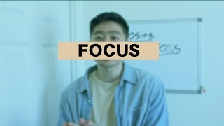 What To Do When You Lose Focus In Community College