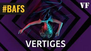 Trailer of Vertiges (2014)