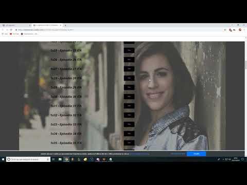 Video di sesso con Lara Croft
