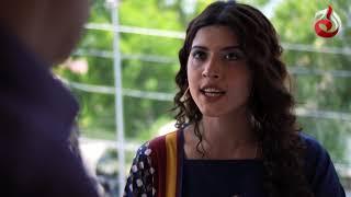Kiya Mamu Nay Shazia Ko Sahi Mashwara Diya? | Pyar Problem I Pakistani Telefilm